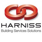 HARNISS news