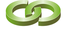 Harniss Consulting Logo
