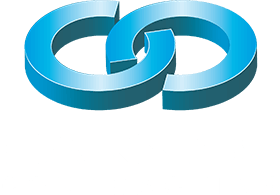 Harniss Contracting Logo